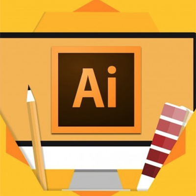 Class Image Introduction to Adobe Illustrator