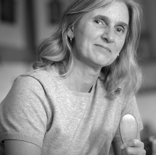 Terri Dowell-Dennis