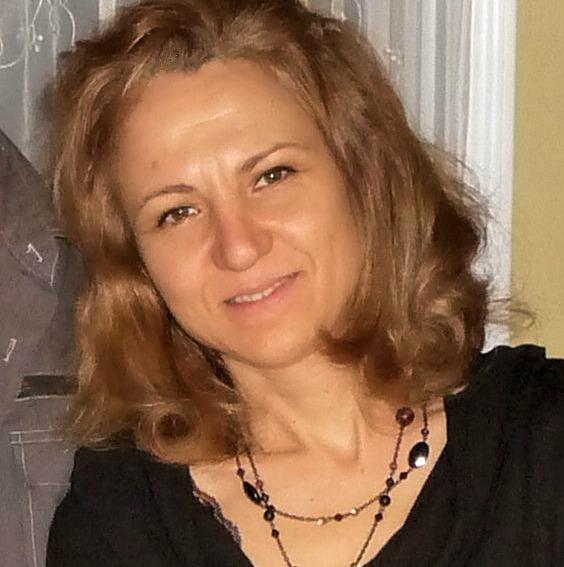 Viktoria Majestic