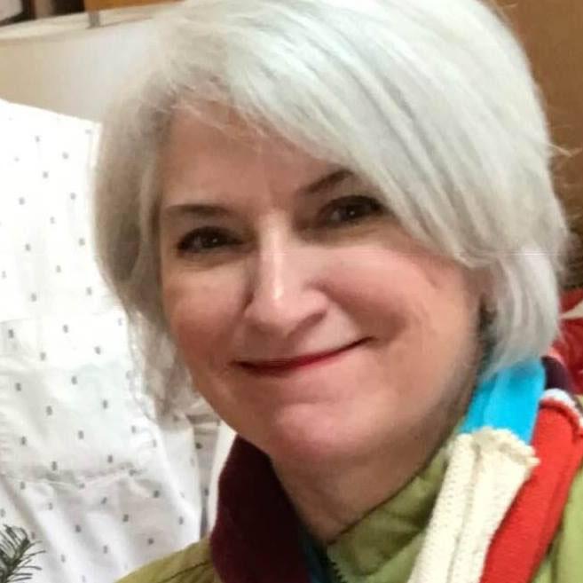 Denise Warheit