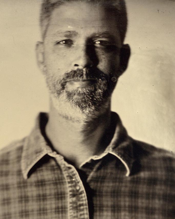 Joseph Brunjes