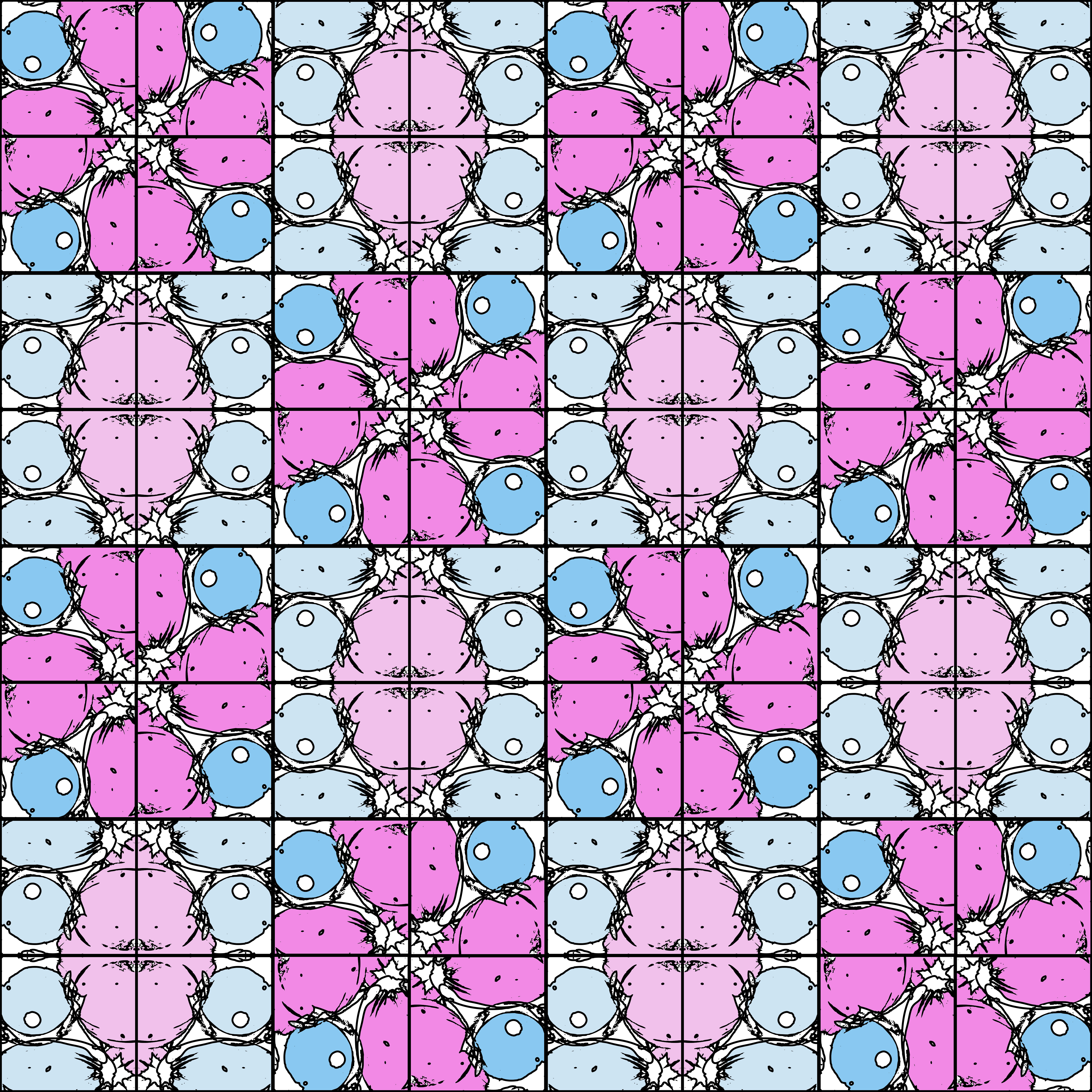Class Image NEW! 1030. Textile Design & Sewing ( workshop) ( 14-adult)