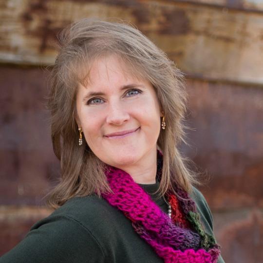 Kathleen Loveland