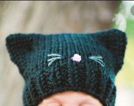 Class Image Cat Hat Workshop