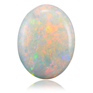 Class Image Opal Faceting & Cabbing