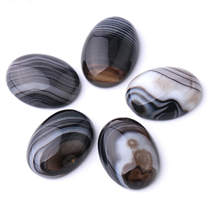 Class Image Lapidary - Cabochon