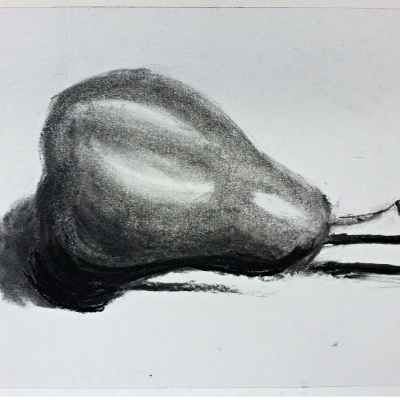 Class Image Open Drawing Studio